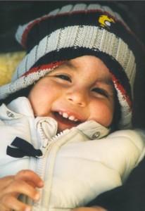 jael_winter_2003