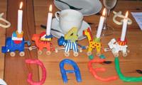 2005-09-25_geburtstagstisch.jpg