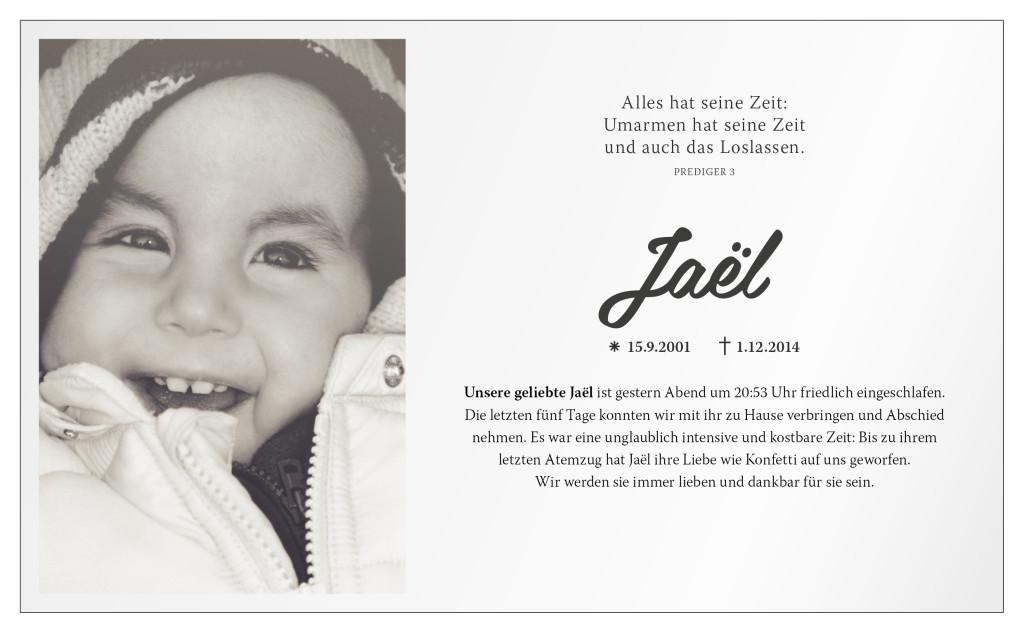 Jael_Anzeige_web