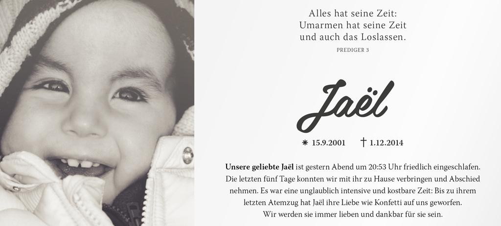 Jael_Anzeige_web2