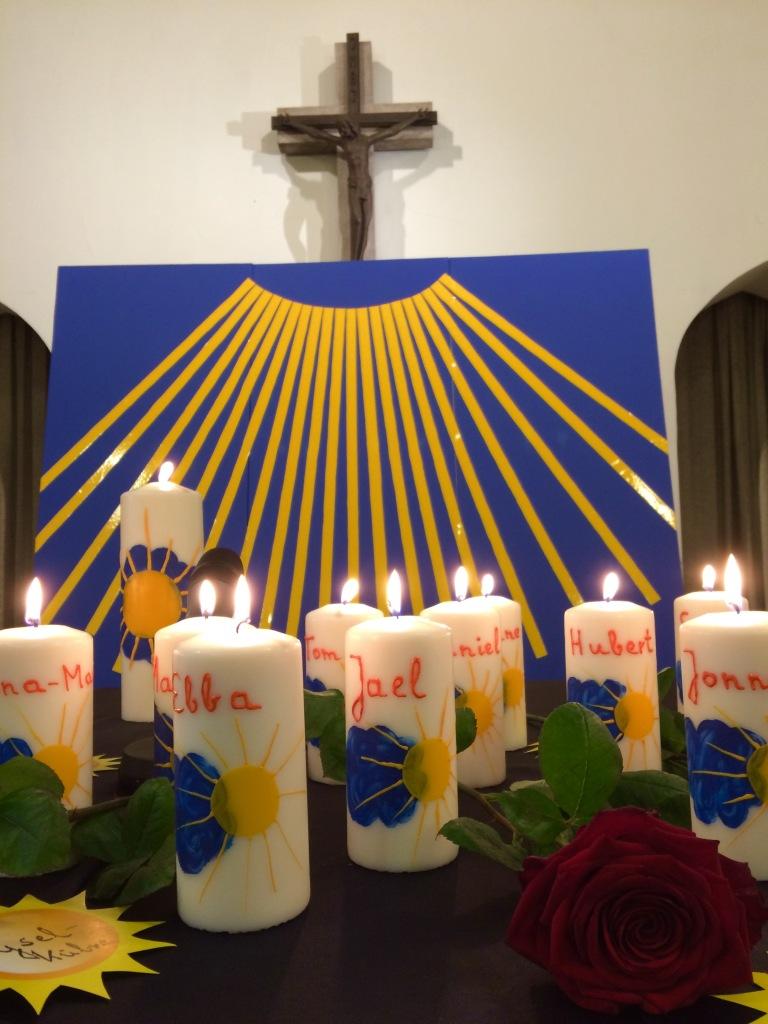 2015-11 kapelle ddorf