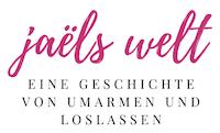Jaëls Welt